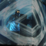 Flying_Lotus_Low_End_Theory_Festival_2015 (16)