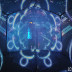 Flying_Lotus_Low_End_Theory_Festival_2015 (3)