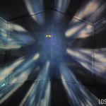 Flying_Lotus_Low_End_Theory_Festival_2015 (4)