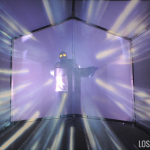 Flying_Lotus_Low_End_Theory_Festival_2015 (5)