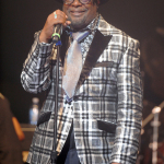 George_Clinton_Parliament_Funkadelic_Club_Nokia (16)