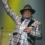 George_Clinton_Parliament_Funkadelic_Club_Nokia (18)