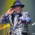 George_Clinton_Parliament_Funkadelic_Club_Nokia (19)