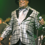 George_Clinton_Parliament_Funkadelic_Club_Nokia (24)