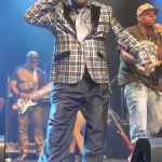 George_Clinton_Parliament_Funkadelic_Club_Nokia (30)