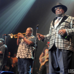 George_Clinton_Parliament_Funkadelic_Club_Nokia (7)