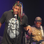 George_Clinton_Parliament_Funkadelic_Club_Nokia (9)