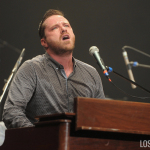 Monophonics_Club_Nokia-Los_Angeles (10)