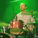 Monophonics_Club_Nokia-Los_Angeles (3)