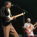 Shuggie_Otis_Club_Nokia_Los_Angeles (1)