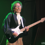 Shuggie_Otis_Club_Nokia_Los_Angeles (11)