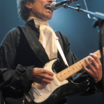 Shuggie_Otis_Club_Nokia_Los_Angeles (4)