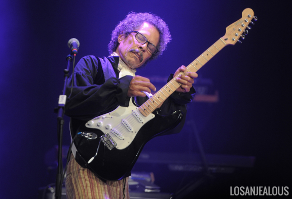 Shuggie_Otis_Club_Nokia_Los_Angeles (8)