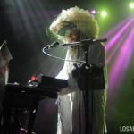CocoRosie_Belasco_Theater_2015 (8)