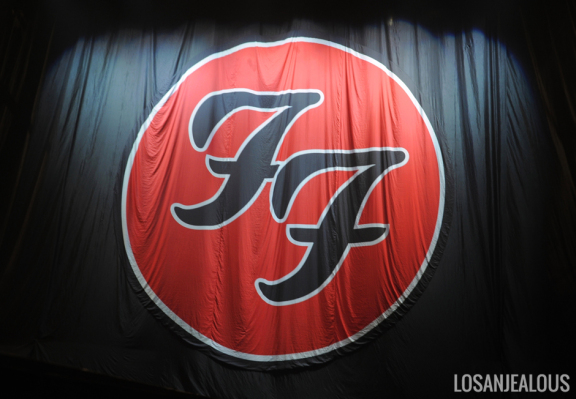 Foo_Fighters_The_Forum_2015 (12)