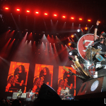 Foo_Fighters_The_Forum_2015 (15)
