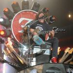 Foo_Fighters_The_Forum_2015 (17)