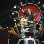 Foo_Fighters_The_Forum_2015 (2)