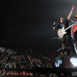 Foo_Fighters_The_Forum_2015 (22)