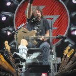 Foo_Fighters_The_Forum_2015 (3)