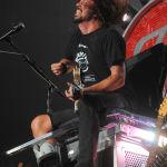Foo_Fighters_The_Forum_2015 (5)