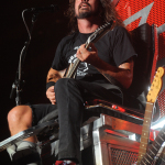 Foo_Fighters_The_Forum_2015 (7)