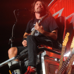 Foo_Fighters_The_Forum_2015 (8)