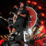Foo_Fighters_The_Forum_2015 (9)