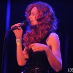 Jenny_Hval_The_Roxy_2015 (14)