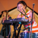 tUnE-yArDs_Santa_Monica_Pier_2015 (10)