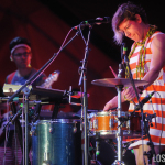 tUnE-yArDs_Santa_Monica_Pier_2015 (11)
