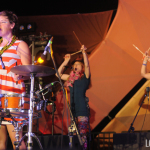 tUnE-yArDs_Santa_Monica_Pier_2015 (12)