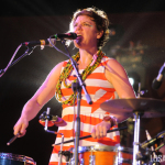 tUnE-yArDs_Santa_Monica_Pier_2015 (13)