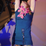 tUnE-yArDs_Santa_Monica_Pier_2015 (20)