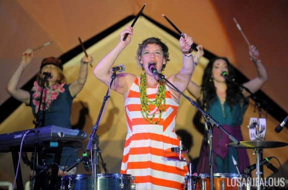tUnE-yArDs_Santa_Monica_Pier_2015 (21)