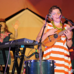 tUnE-yArDs_Santa_Monica_Pier_2015 (22)