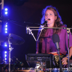 tUnE-yArDs_Santa_Monica_Pier_2015 (23)