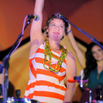 tUnE-yArDs_Santa_Monica_Pier_2015 (25)