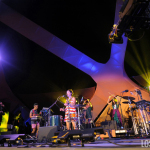 tUnE-yArDs_Santa_Monica_Pier_2015 (27)
