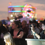 tUnE-yArDs_Santa_Monica_Pier_2015 (28)