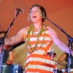 tUnE-yArDs_Santa_Monica_Pier_2015 (3)