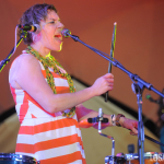 tUnE-yArDs_Santa_Monica_Pier_2015 (4)