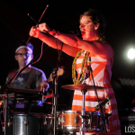 tUnE-yArDs_Santa_Monica_Pier_2015 (5)