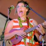 tUnE-yArDs_Santa_Monica_Pier_2015 (7)