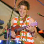 tUnE-yArDs_Santa_Monica_Pier_2015 (8)