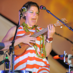 tUnE-yArDs_Santa_Monica_Pier_2015 (9)