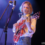 Christopher_Owens_Greek_Theatre (2)