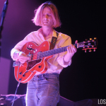 Christopher_Owens_Greek_Theatre (6)