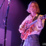Christopher_Owens_Greek_Theatre (7)