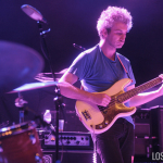 Christopher_Owens_Greek_Theatre (9)
